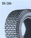 Motorcycle Tyre Suppliers