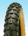 Motorcycle Tire Suppliers