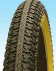 Motorcycle Tire Manufacturers