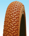 Motorcycle Tyre Manufacturers Motorcycle Tire Manufacturers Motorcycle Tire Suppliers