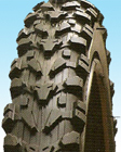 Motorcycle Tyre Manufacturers