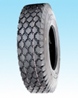 Golf Cart Tire Manufacturers Motorcycle Tyre Suppliers