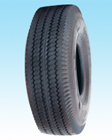 Motorcycle Tire Manufacturers Scooter Tyre Suppliers
