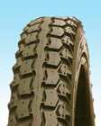 Cross Tire Manufacturers