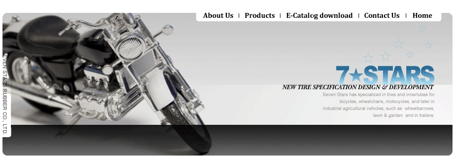 Motorcycle Tyre Manufacturers Motorcycle Tyre Suppliers Motorcycle Tire Suppliers Scooter Tire Manufacturers